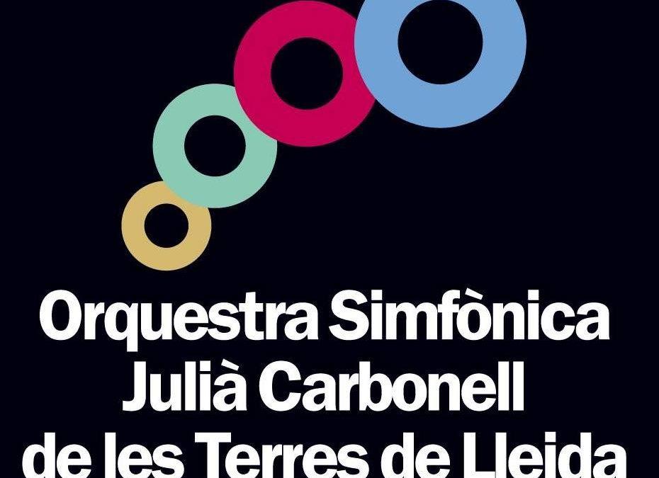 L'OITLL clou el Cicle de concerts d'hivern a Cervera