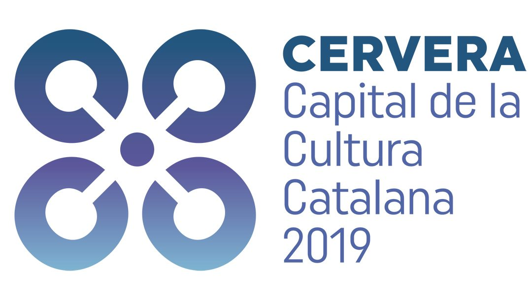 Support Sardana Cervera Catalan Capital of Culture