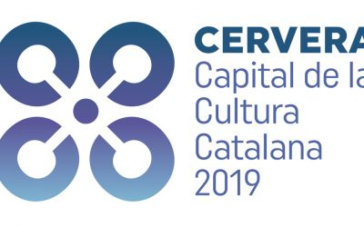 Support Sardana Cervera Catalan Capital of Culture