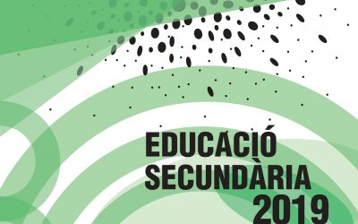 Cervera accueillera la XXVe Réunion du secondaire Choral, avec la participation de 4.600 ESO