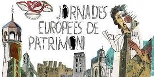 Cervera inicia les Jornades Europees de Patrimoni amb una app de rutes històriques, una exposició i un concert