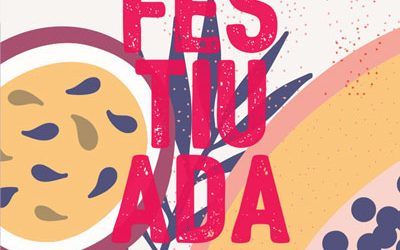 "Very positive assessment of the 1st edition of the ""Festiuada"""