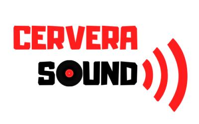 """La Regidoria de Joventut impulsa el concurs de música """"Cervera Sound"""""""