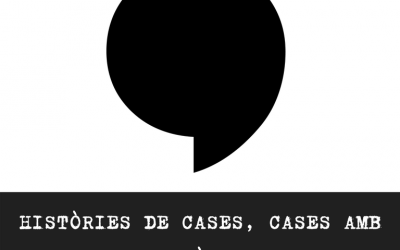 Podcast du Musée Cervera